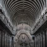 Ellora-36-Cave-buddist-n10