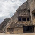 Ellora-40-Cave-buddist-n8-9