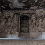 Ellora-41-Cave-jain-n33