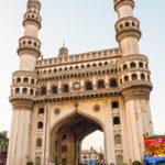 Hyderabad-03-Charminar