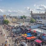 Hyderabad-04-Mecca-Masjid-Laad-bazaar
