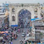 Hyderabad-05-Laad-bazaar