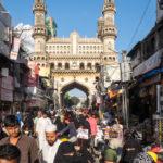 Hyderabad-07-Charminar-Laad-bazaar