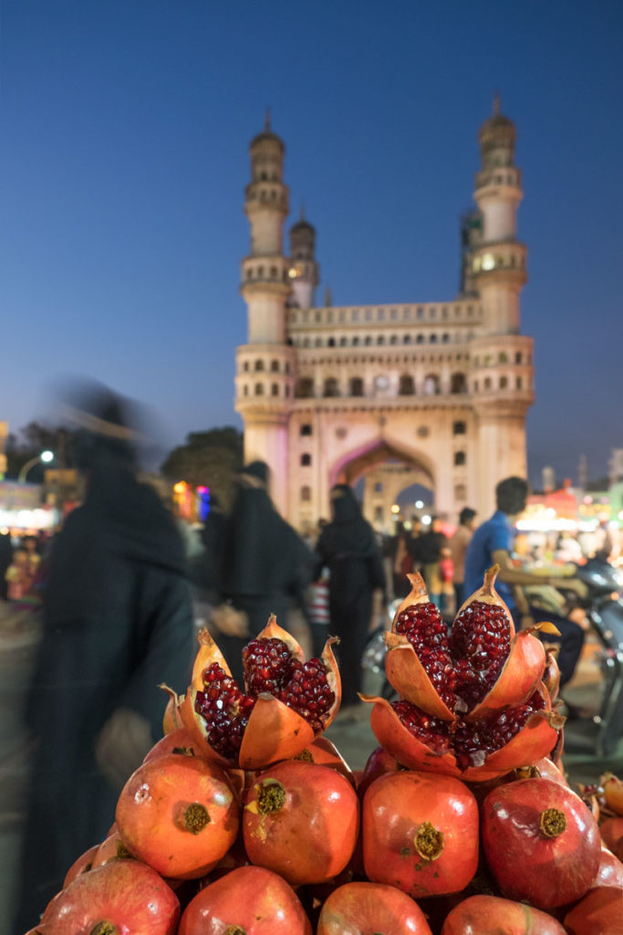Hyderabad-09-Charminar