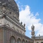 Hyderabad-13-The-Qutb-Shahi-Tombs