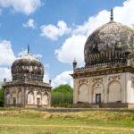 Hyderabad-14-The-Qutb-Shahi-Tombs