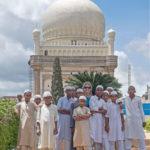 Hyderabad-15-The-Qutb-Shahi-Tombs