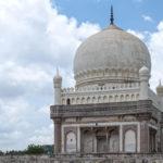 Hyderabad-16-The-Qutb-Shahi-Tombs