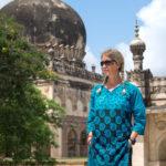 Hyderabad-20-The-Qutb-Shahi-Tombs
