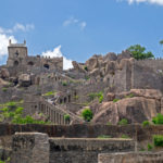 Hyderabad-22-Golconda-Fort