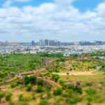 Hyderabad-24-City