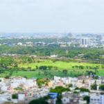 Hyderabad-25-City