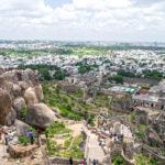 Hyderabad-26-Golconda-Fort-City