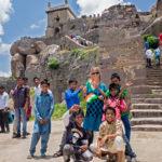 Hyderabad-27-Golconda-Fort