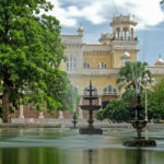 Hyderabad-28-Chowmahalla-Palace