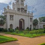Hyderabad-29-Chowmahalla-Palace-Clock