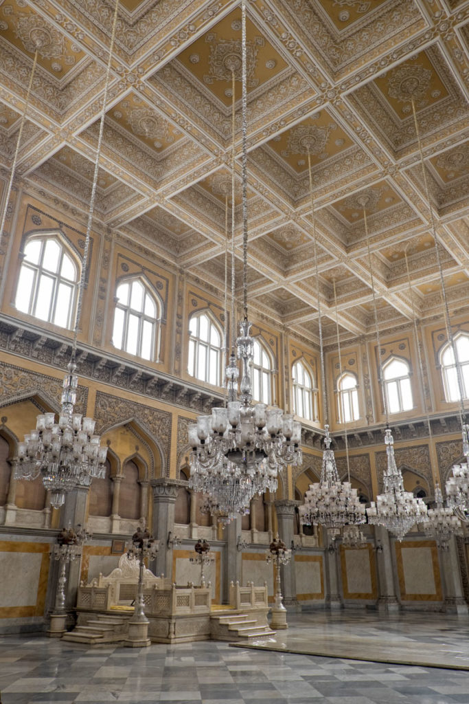 Hyderabad-30-Chowmahalla-Palace-Khilwat-Mubarak