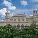 Hyderabad-31-Chowmahalla-Palace
