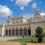Hyderabad-32-Chowmahalla-Palace
