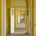 Hyderabad-33-Chowmahalla-Palace