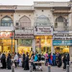 Hyderabad-35-Laad-bazaar