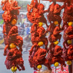 Hyderabad-37-Chicken-Tandoori