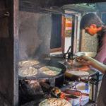 Hyderabad-39-Chapati