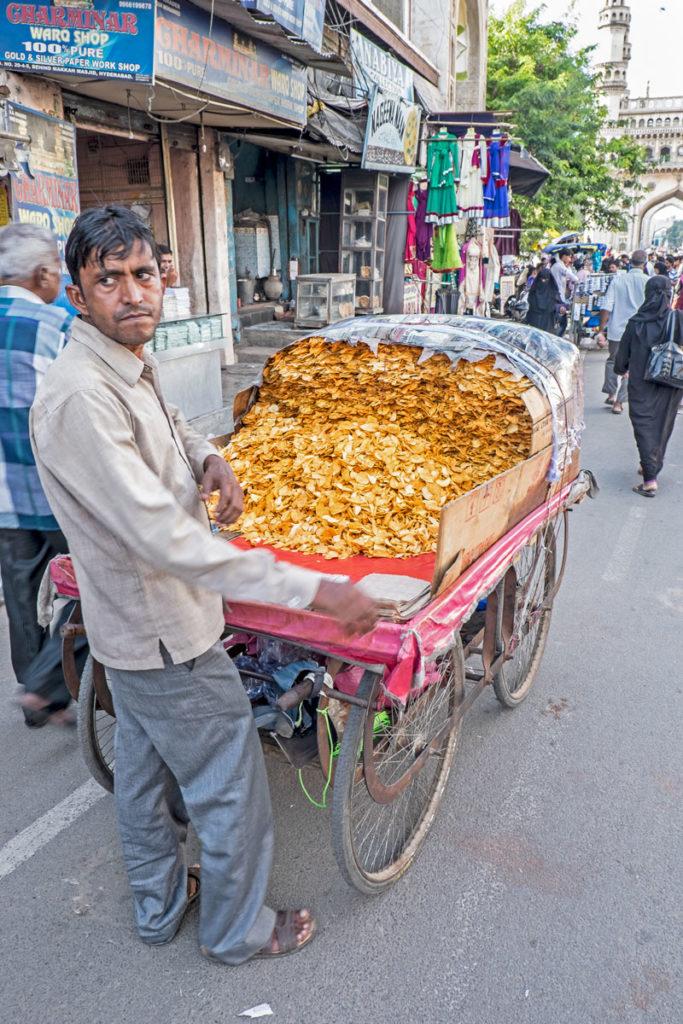 Hyderabad-40-Chips