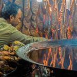Hyderabad-41-Fried-fish