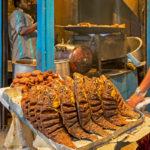 Hyderabad-42-Fried-fish