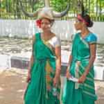 Hyderabad-44-Folklore