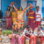 Hyderabad-45-Folklore