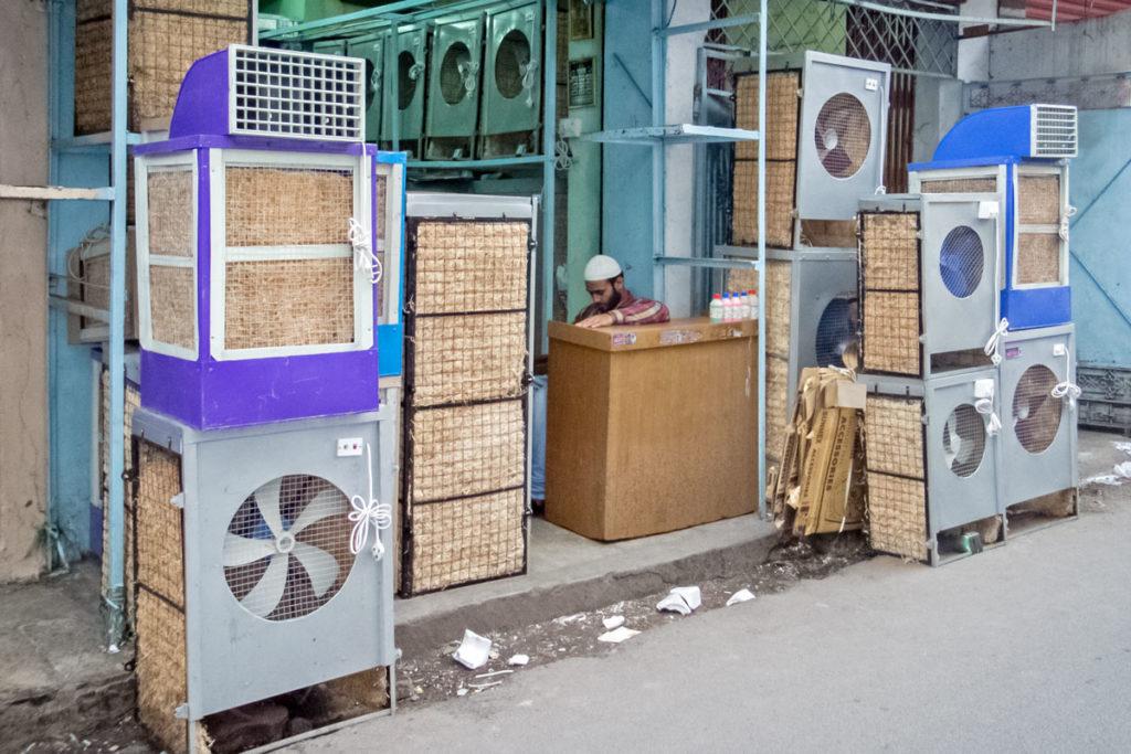 Hyderabad-47b-conditioner