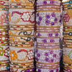 Hyderabad-50-Laad-bazaar-jewelry