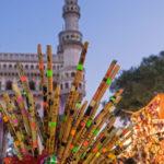 Hyderabad-51-Laad-bazaar-flutes