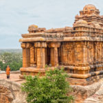 Badami: Lower-Shivalaya-Temple-02