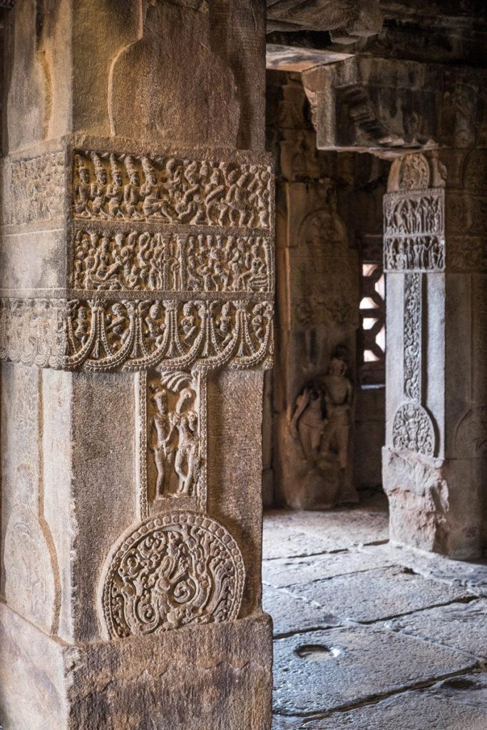 Monuments Pattadakal-04