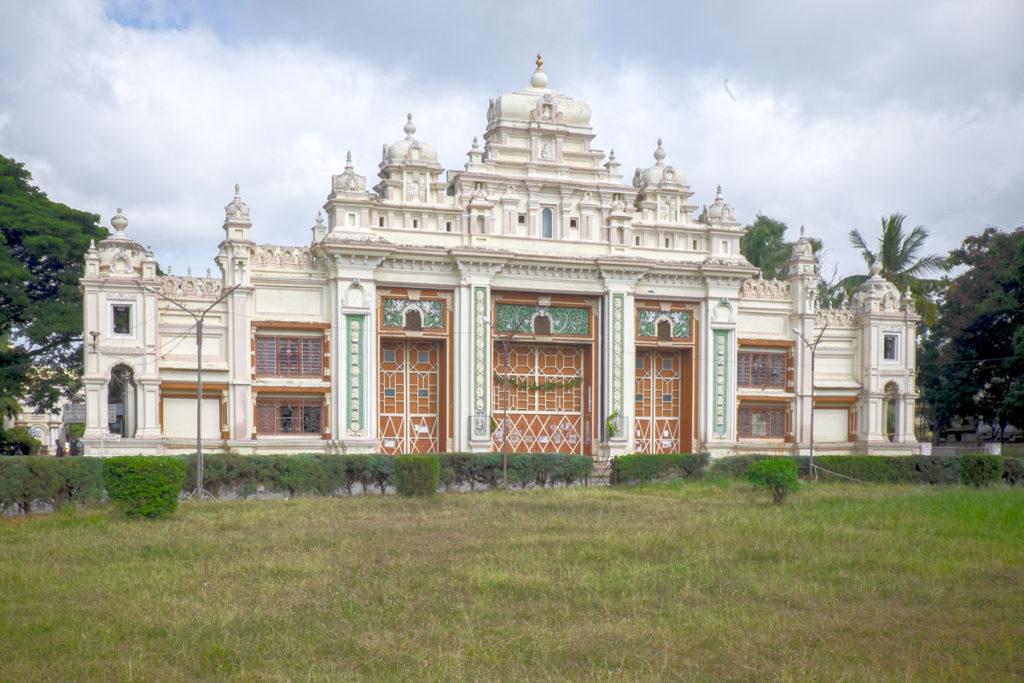 Mysore (17)