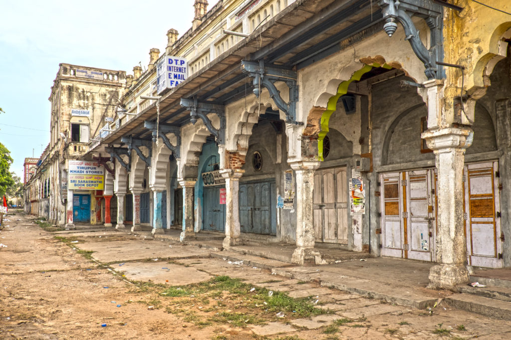 Mysore (2)
