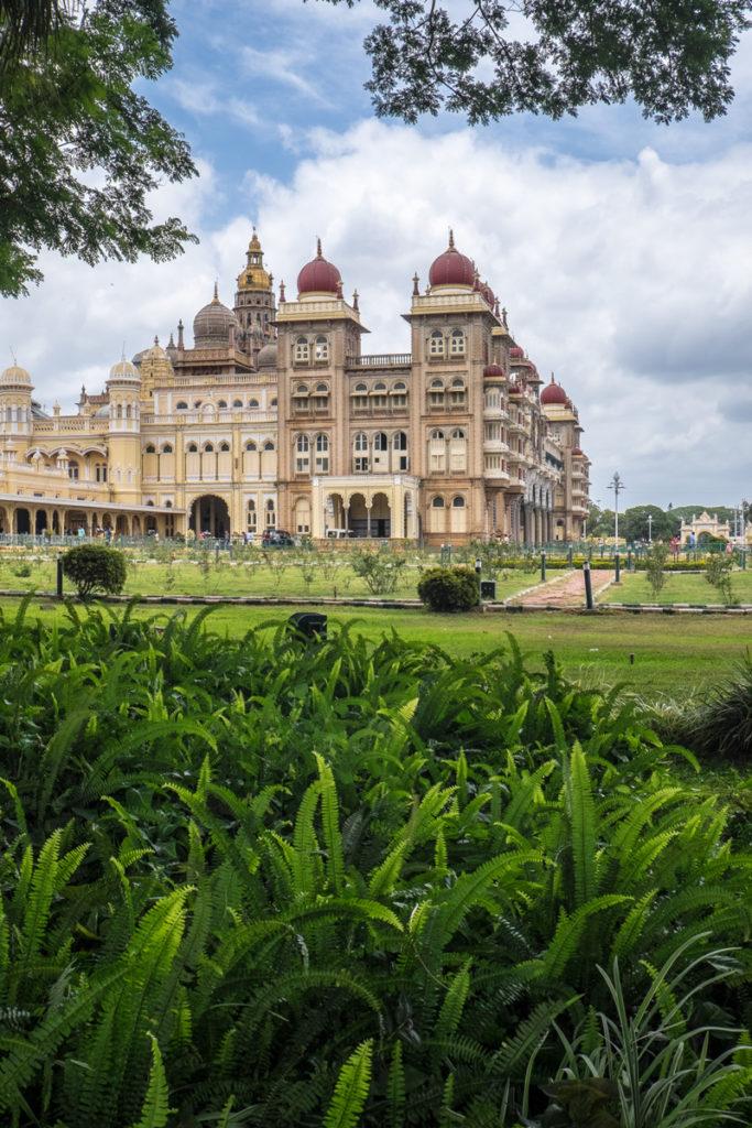 Mysore (20)