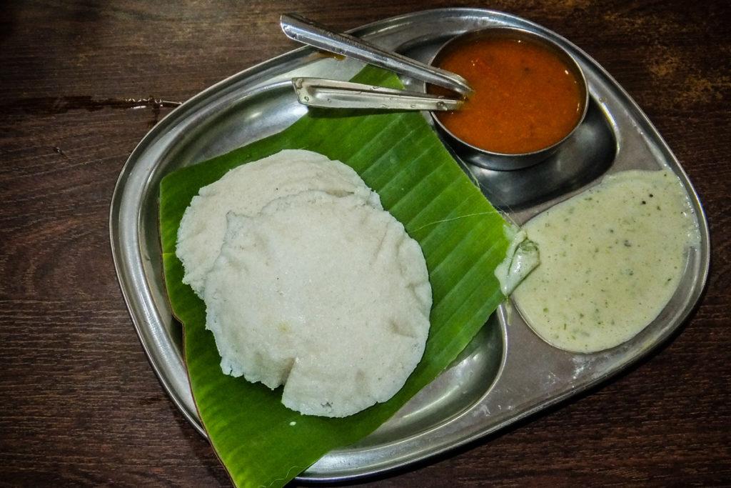 Mysore (22)