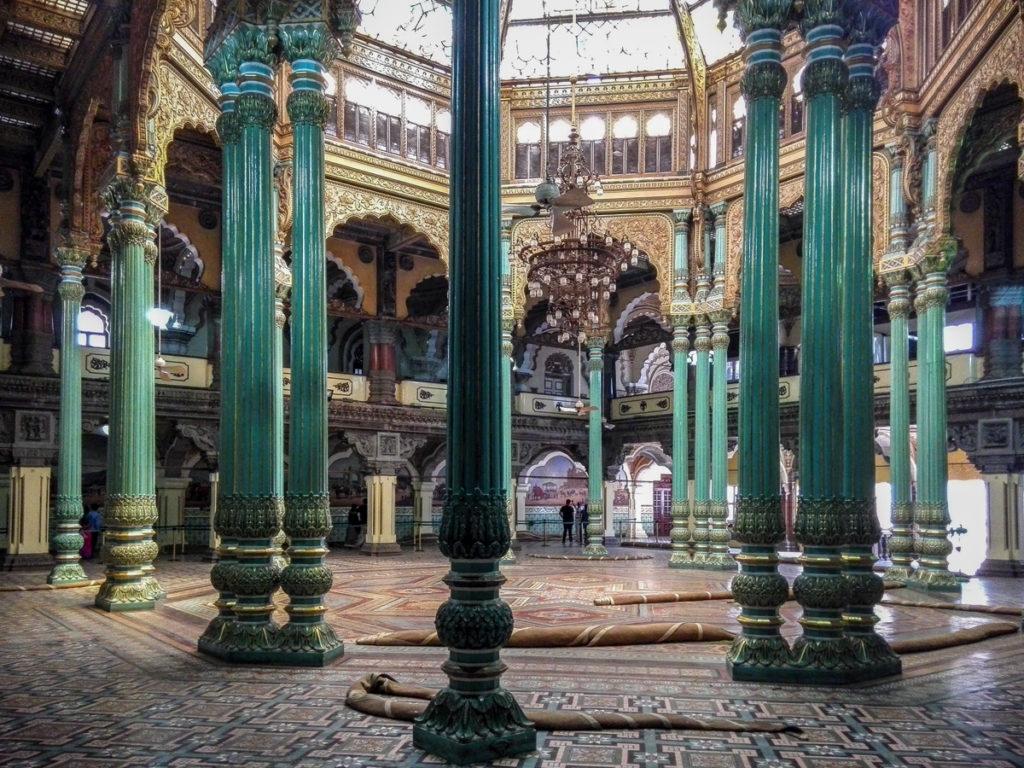 Mysore (26)