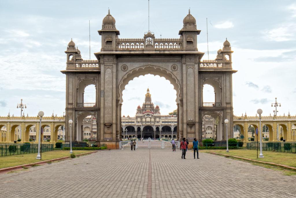Mysore (4)
