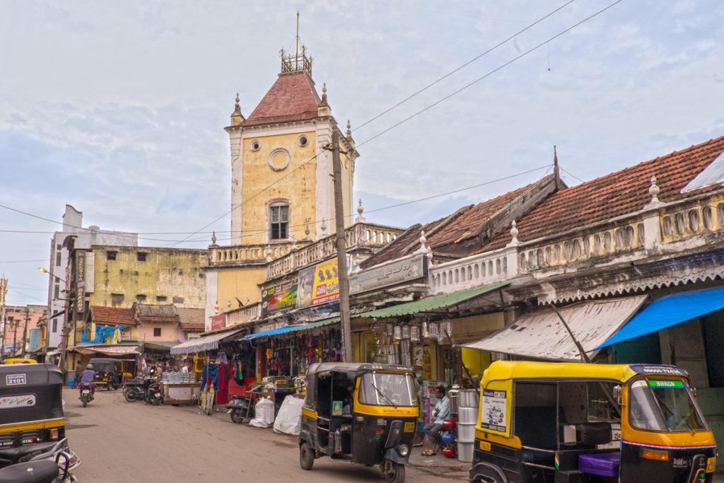 Mysore (6)