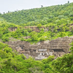 Ajanta-caves-00