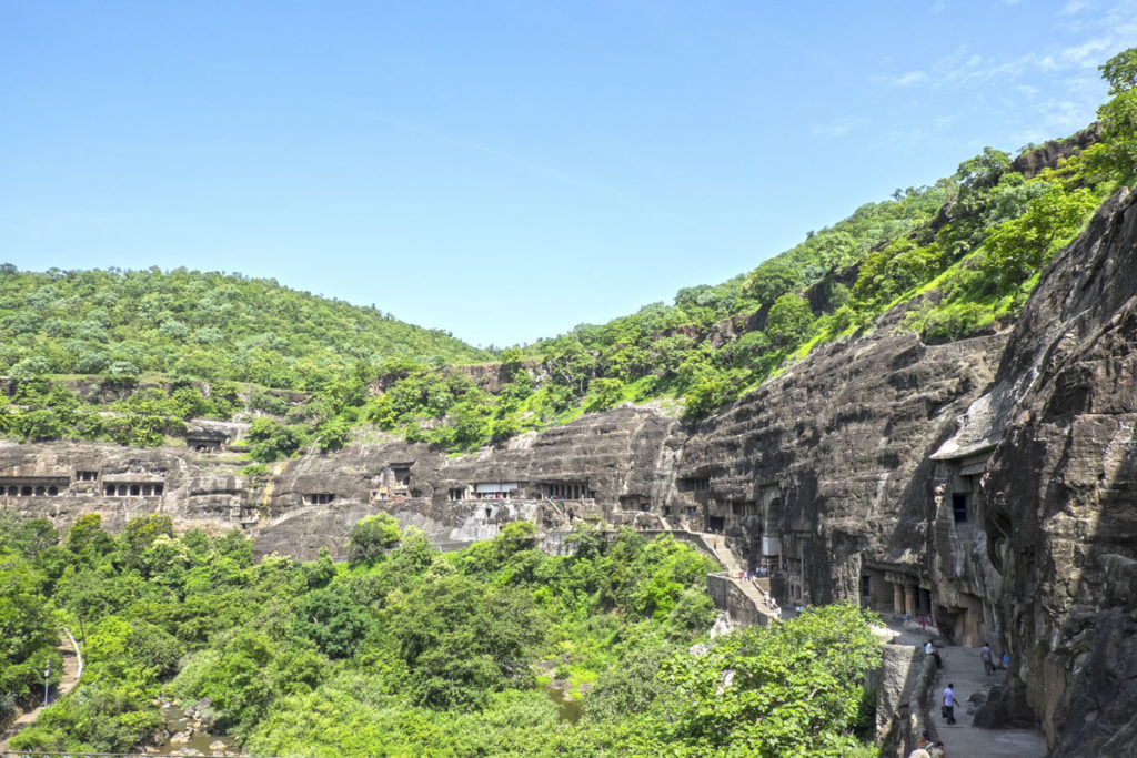 Ajanta-caves-01