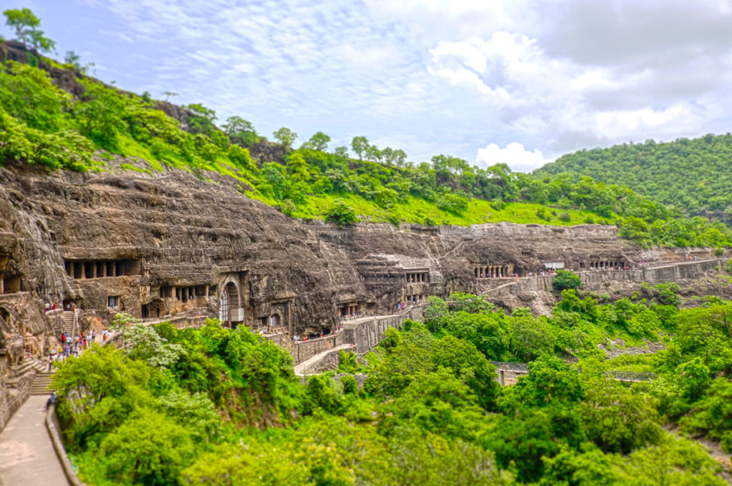 Ajanta-caves-03
