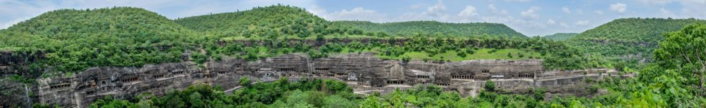 Ajanta-caves-05
