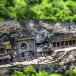 Ajanta-caves-06