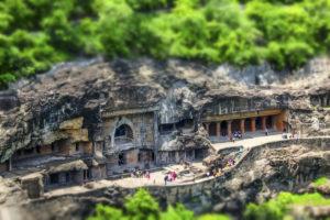 Ajanta-caves-06